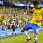 Os 10 maiores gols da historia da Copa do Mundo