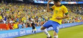 Os 10 maiores gols de copa do mundo! Veja o vídeo