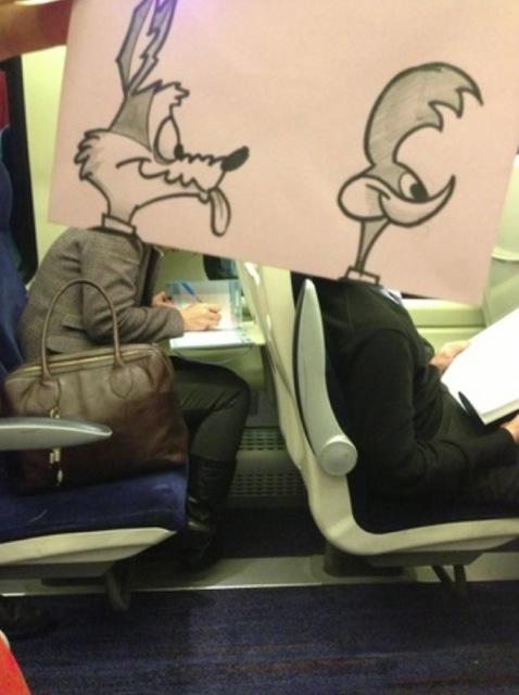 Ilustrador como fazer caricaturas Facebook
