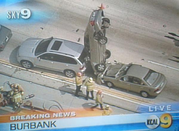 imagens que nao tem explicacao em acidentes de transito