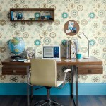 decoracao vintage