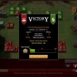 top estratégias para jogar stratego online
