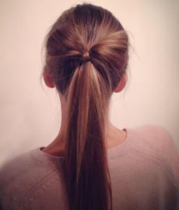 penteado para 2016