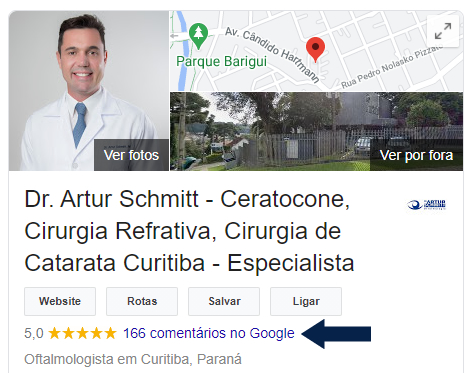 dr artur schmitt